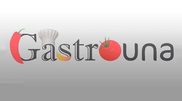 Feira de inovações e empreendedorismo na área da gastronomia o GastroUna