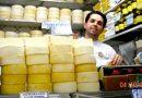 Os melhores queijos de Minas