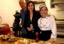 Sobras de Comida – Reaproveitamento- Programa Bom Dia Minas Rede Globo