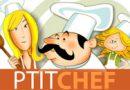 Ptit Chef