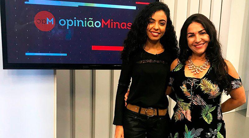 Opinião Minas Programa Rede Minas