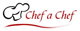 Chefachef