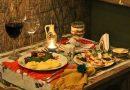 XI Petrópolis Gourmet
