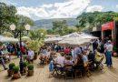 Chefs do Festival de Cultura e Gastronomia de Tiradentes fazem preview em BH. Inscreva-se gratuitamente!