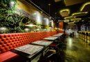 Inauguração UAIMIÍ Brew Pub aberto ao público à partir de quinta-feira. Imperdível!
