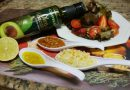Oleo de abacate Extra Virgem COPRA – A Saúde no seu Prato!