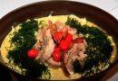 Porcheta ao pé da serra mercadinho do chalé receita campeã cachaça gourmet