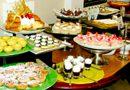 Rádio Gourmet OI FM. Escute o áudio e descubra o significado das sobremesas