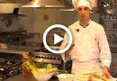 Cortes em Legumes e Vegetais – Dicas do Chef Guilherme Guzela