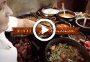 Secretaria de Turismo de MG – Minas Gerais, o Estado da Gastronomia