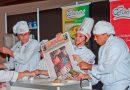 Brasil Food Show