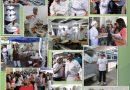 Seminário Sustentabilidade e Qualidade em Gastronomia na Estácio – 15/09/12