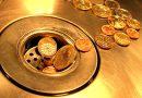 Com 5 ações, bares e restaurantes evitam que lucro escorra pelo ralo. Confira!