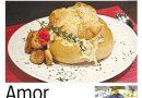 Chef Edson Puiati fala sobre o Festival Quitandas de Minas. Confira!