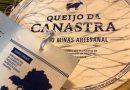 ENSAIO por Carlos Alberto Dória – Folha de São Paulo – Ago/2010 Não mexam no meu queijo