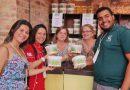 Festival FARTURA BH – evento Gastronômico que une produtos, produtores, chefes e consumidores
