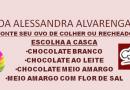 Páscoa Alessandra Alvarenga Cakes