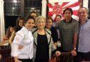 Chef Rosilene Campolina Lança Receita Premiada no Restaurante Dona Lucinha