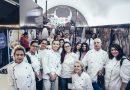 GastroUNA faz Visita Técnica ao Mercado Central Projeto Interdisciplinar INOVAR