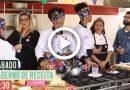 Comidas de festa junina ganham toque gourmet em arraiais de BH