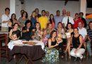 Lançamento do Cachaça Gourmet 2013 em Belo Horizonte