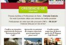 8° Espaço Café Brasil. Feira Internacional do Café