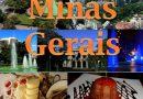 EVENTOS 2014 – CULINÁRIA MINEIRA EM FOCO