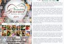 Festival Brumadinho Gourmet  Dia 08/11, Sábado as 20 horas no Restaurante Ipe da Serra