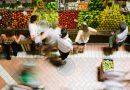 Mercado Central está entre os 10 melhores mercados do mundo
