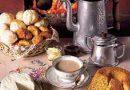 Tradições, patrimônio, segurança alimentar e sustentabilidade