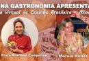 Una apresenta Aula virtual de Cozinha Brasileira – Mineira
