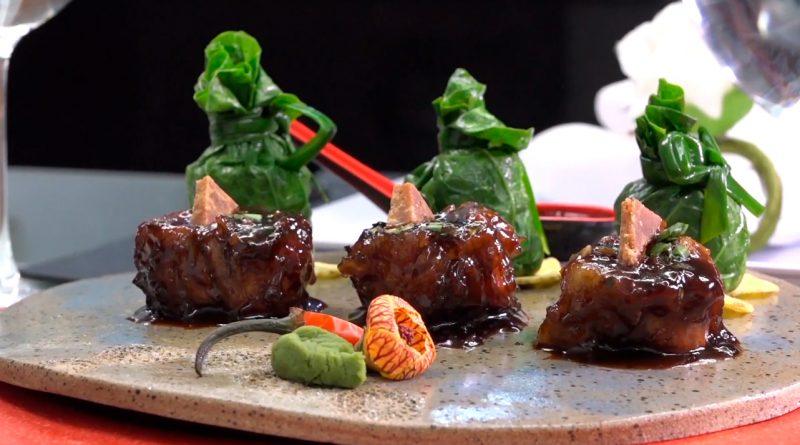 Dia da Gastronomia Mineira com deliciosa receita no Programa Caminho de Mesa com Rosilene Campolina.      Data: 05/07/20