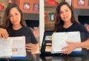 CAÇAROLA ITALIANA DA DONA GRAÇA CADERNOS DE RECEITAS Memórias Afetivas no Territórios Gastronômicos