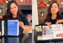 CADERNOS DE RECEITAS Biscoito de polvilho Memórias Afetivas no Territórios Gastronômicos