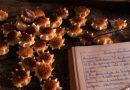 Meu caderno de receitas: canjiquinha com costelinha
