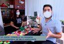 Gastronomia movimenta R$ 4 bilhões por ano em Belo Horizonte